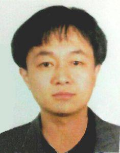 Mr. Gao Yixi