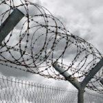 illegalimprisonment2