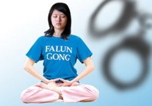 May 2020 saw 938 Falun Gong Practitioners persecuted for their belief.